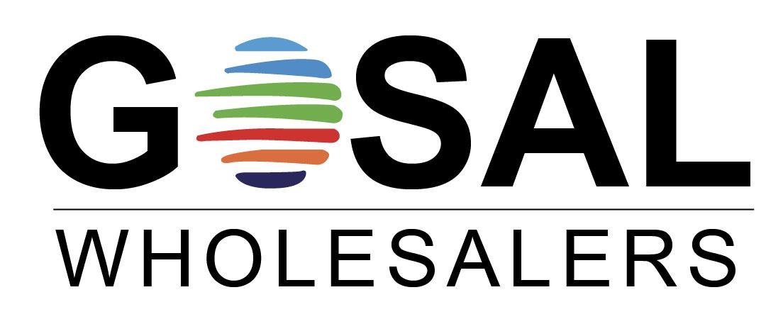 Gosal logo-01