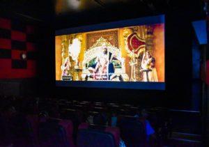 life cinema 2