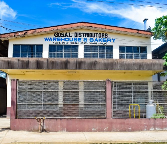 Gosal Dist Labasa
