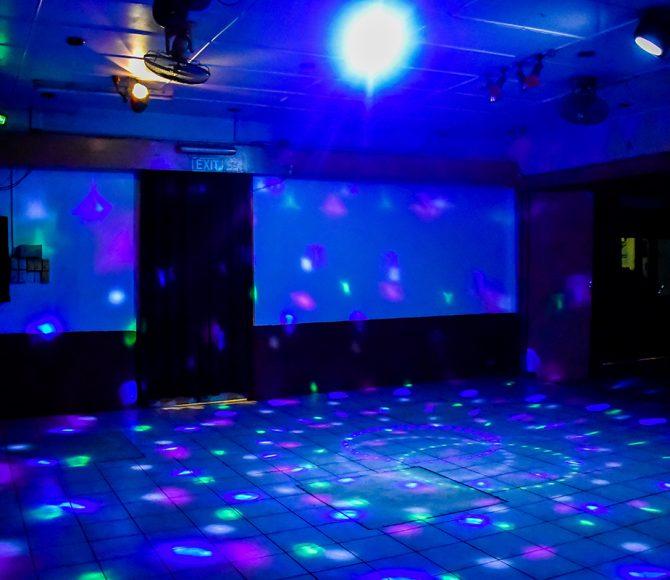 ashiqui nite club 2