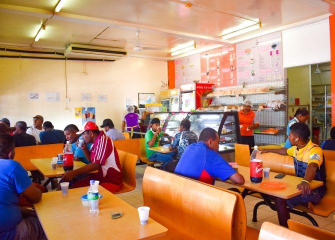 cappuccino corner 2
