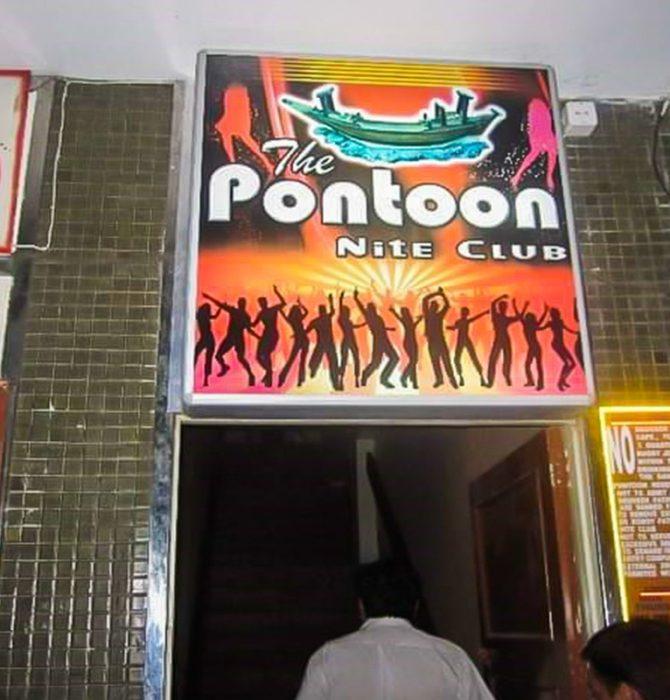 pontoon5