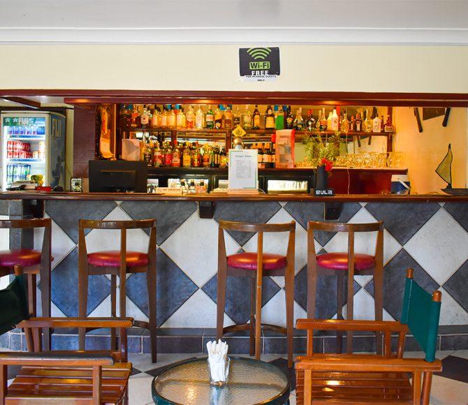 senidovu bar